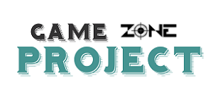 Game Zone Project